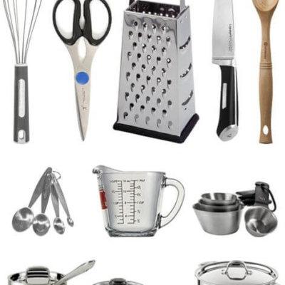 Comexim - Catering Equipment