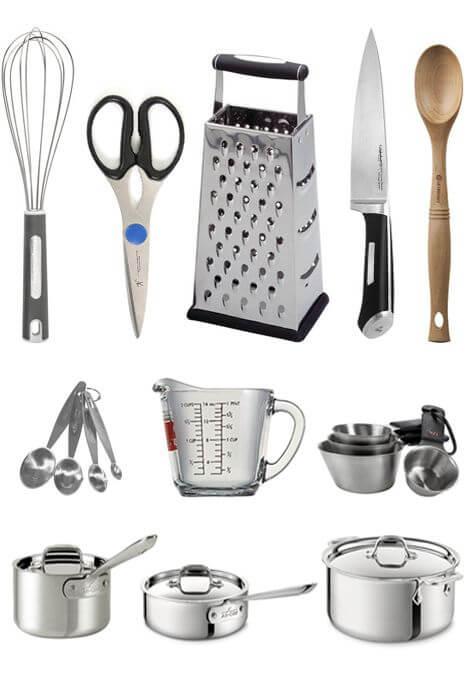 Catering Equipment Comexim