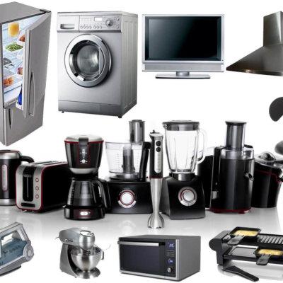 Comexim - Home Appliances