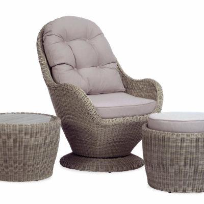 Comexim - Outdoor Furniture