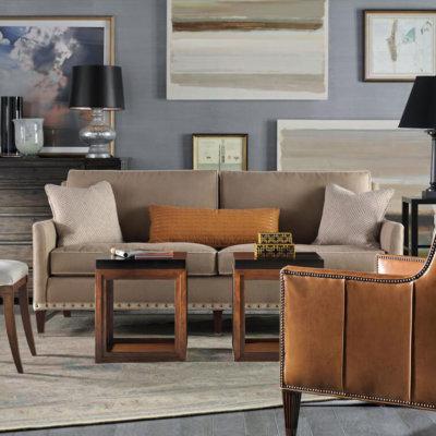Comexim - Residential Furniture