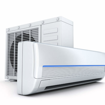 Comexim - Air Conditioners